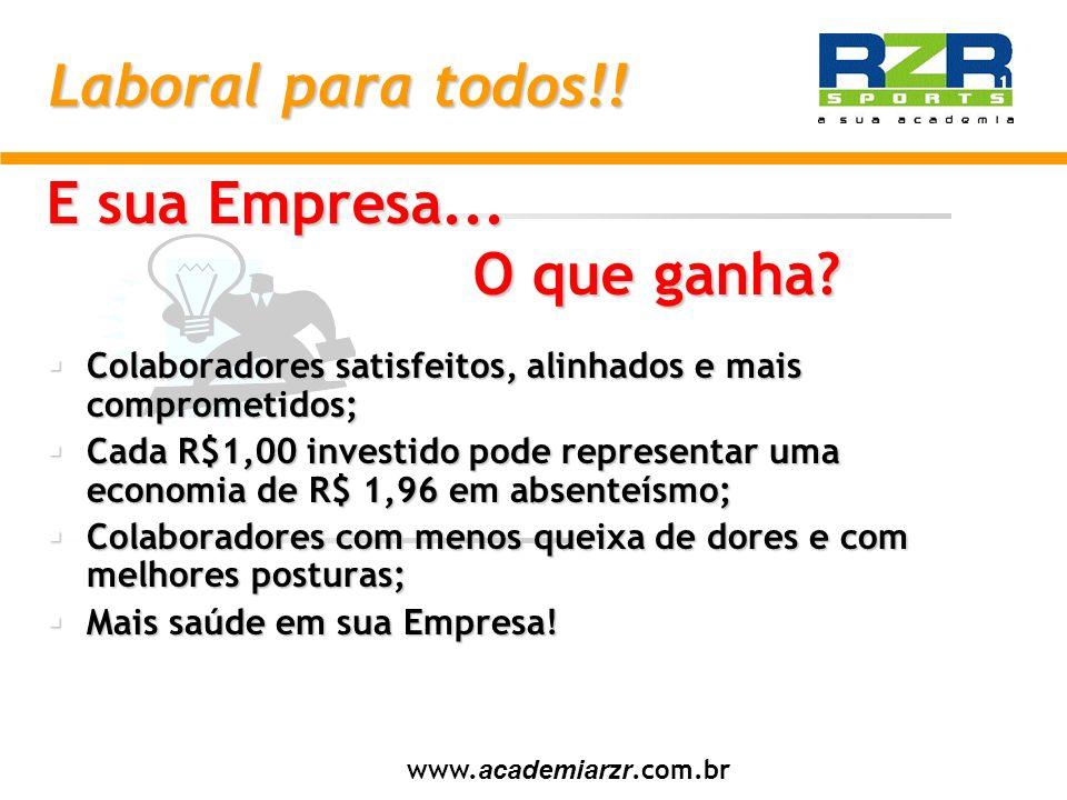 Cíntia Viana cintia@rzrsports.com.br www.