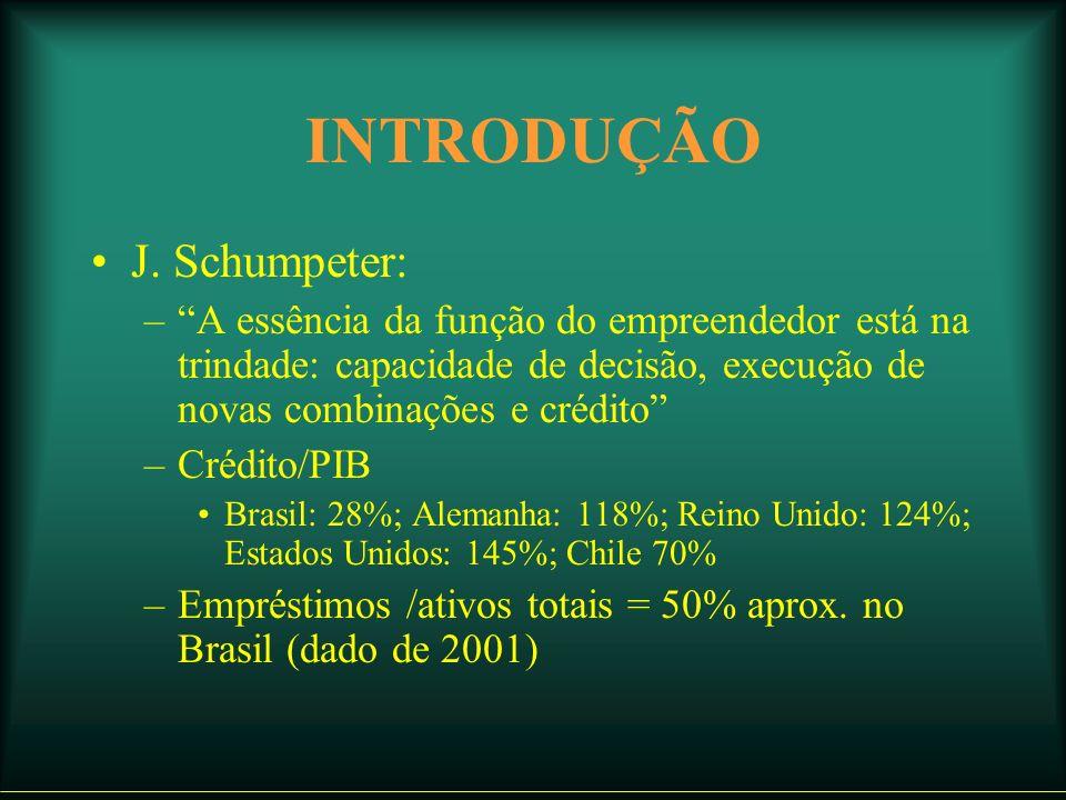 INTRODUÇÃO J.