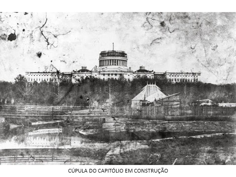 HÉLICES DO TITANIC - 1911