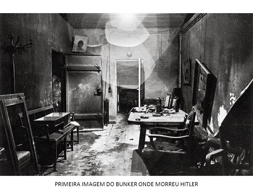 PRIMEIRO VOO DOS IRMÃOS WRIGHT EM KITTY HAWK - 1903