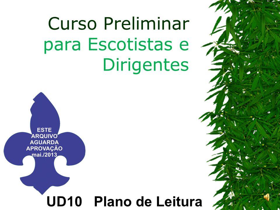 Curso Preliminar www.lisbrasil.com atualização: abr./2013 OUTROS LIVROS: fls.6