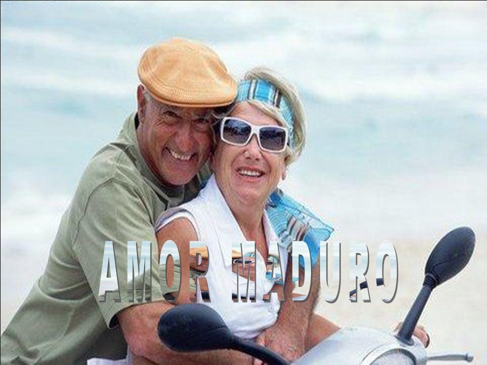 Créditos: Texto: Arthur da Távola Imagens: Getty Images Autor do slide: Carminha Música: Love me tender - Andre Gagnon - wav.