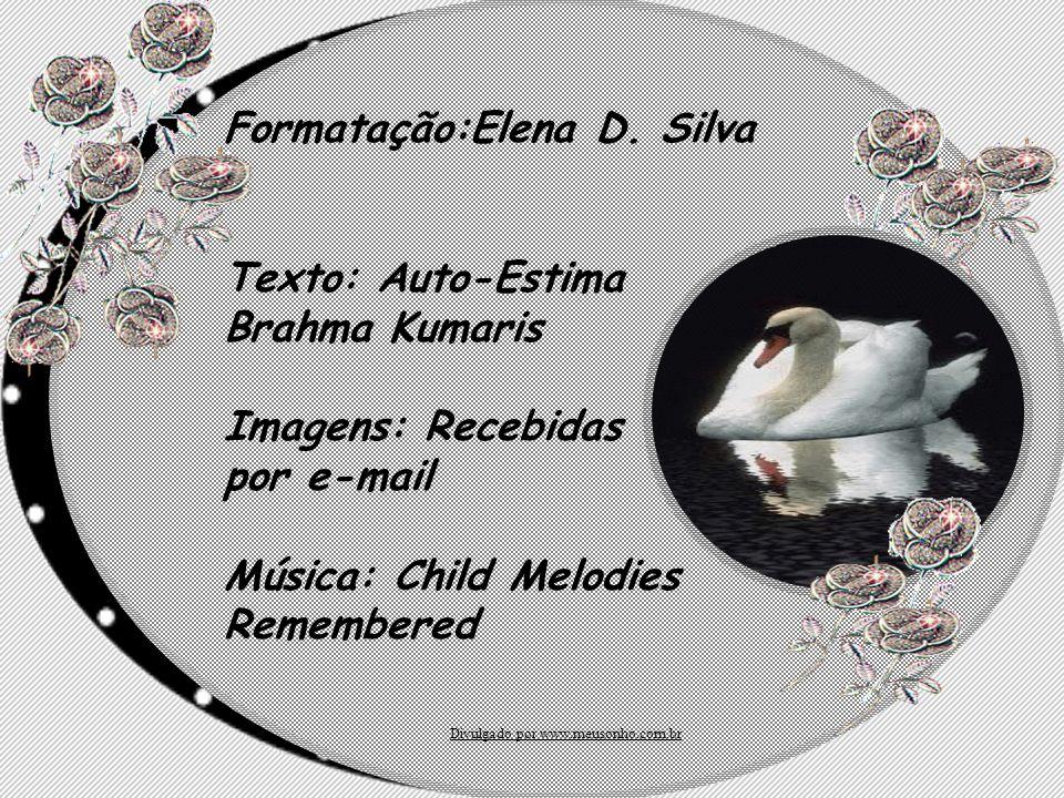 Formatação:Elena D.