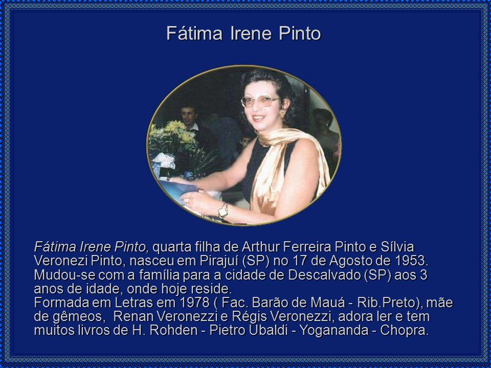 Texto: http://www.fatimairene.com/mensagem/o_poder_da_oracao.htm Texto: http://www.fatimairene.com/mensagem/o_poder_da_oracao.htm Imagens: Arquivo (ed