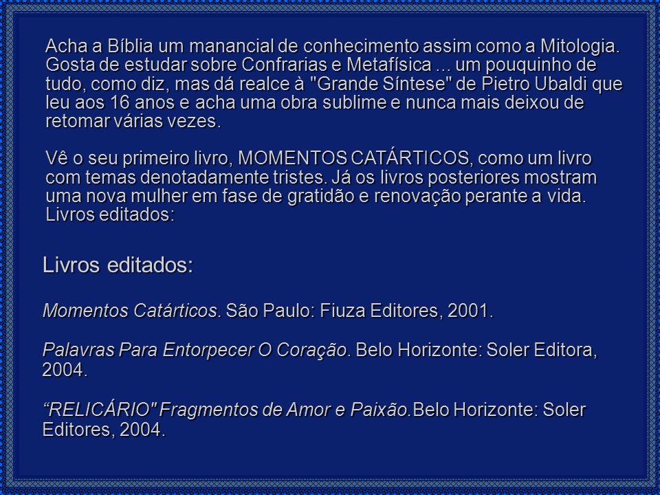 Fátima Irene Pinto Fátima Irene Pinto Fátima Irene Pinto, quarta filha de Arthur Ferreira Pinto e Sílvia Veronezi Pinto, nasceu em Pirajuí (SP) no 17