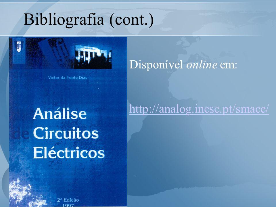 Disponível online em: http://analog.inesc.pt/smace/
