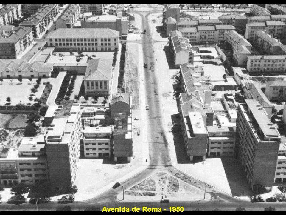 Cais de Alcântara – 1890 1