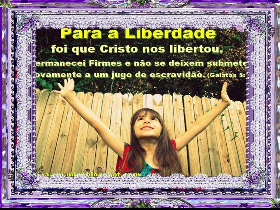 1 Sam 16,1b.6-7.10-13A Salmo 22 (23) Ef 5,8-14 Jo 9,1-41