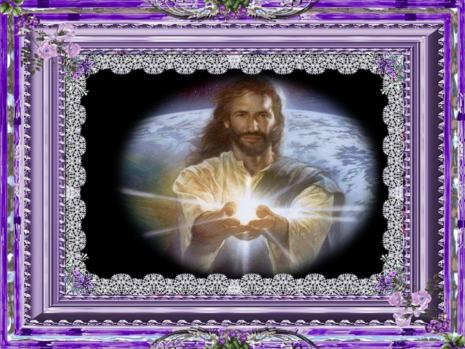 Aderir à proposta de Jesus é enveredar por um caminho de liberdade e de realização que conduz à vida plena.