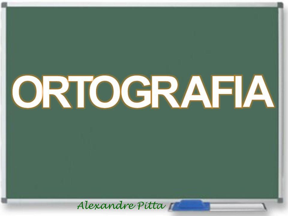 Alexandre Pitta