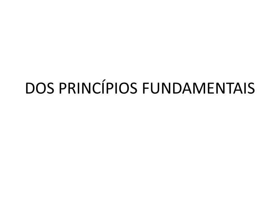 Dicas para Memorizar Fundamentos Os Objetivos Fundamentais Os Princípios que regem o Brasil nas suas relações internacionais As formas de integração com os povos da América Latina