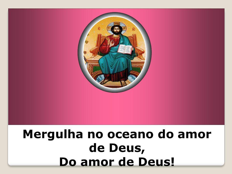 VISITA DA COORDENAÇÃO ADS REGIONAL SUL AO GRUPO ÁGUA VIVA PORTO ALEGRE - RS Programação para o dia 26/05/2013: - Acolhida - Oração Inicial - Estudo: D