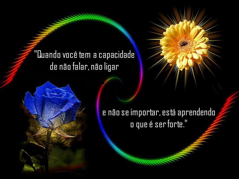 Clicar www.revivendoanatureza.com