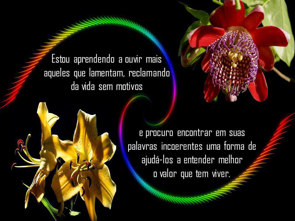 Créditos: Imagens Carlito Ribeiro e Internet Música a place in my heart, nana mouskouri Texto Irene Alvina Formatação Irene Alvina e Carlito Ribeiro