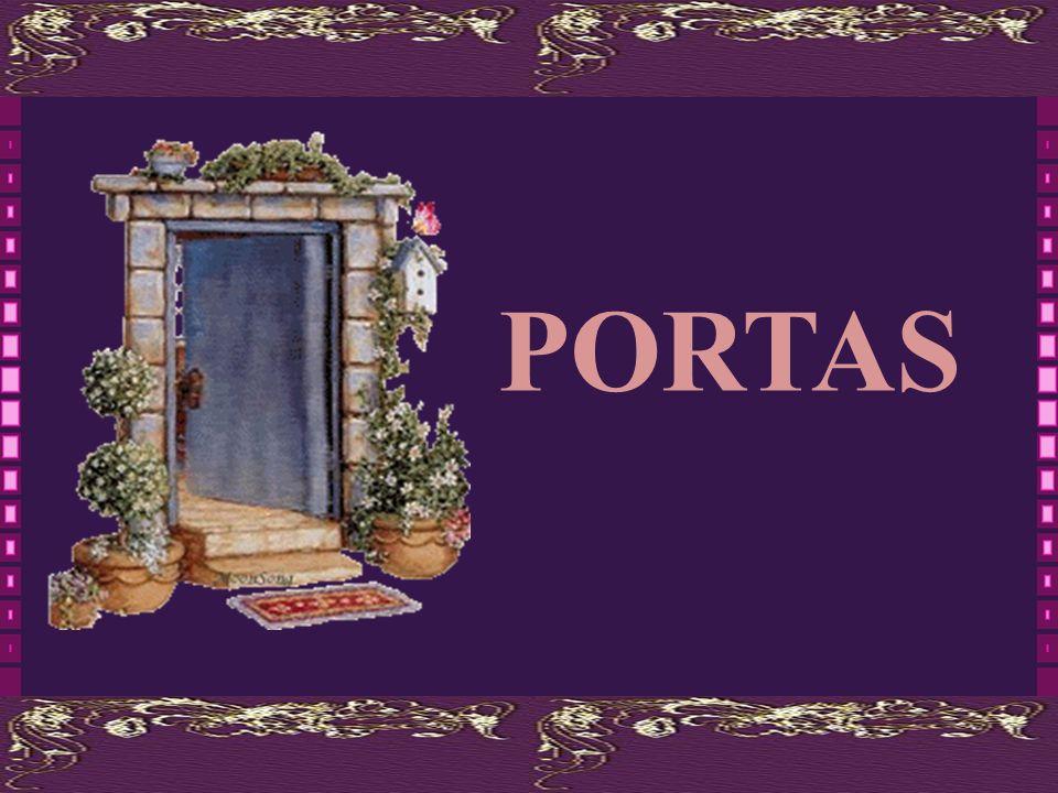 Formatação Verarduin Texto Extraído da internet Imagens Internet Vera.arduin@gmail.com www.mensagensvirtuais.com.br
