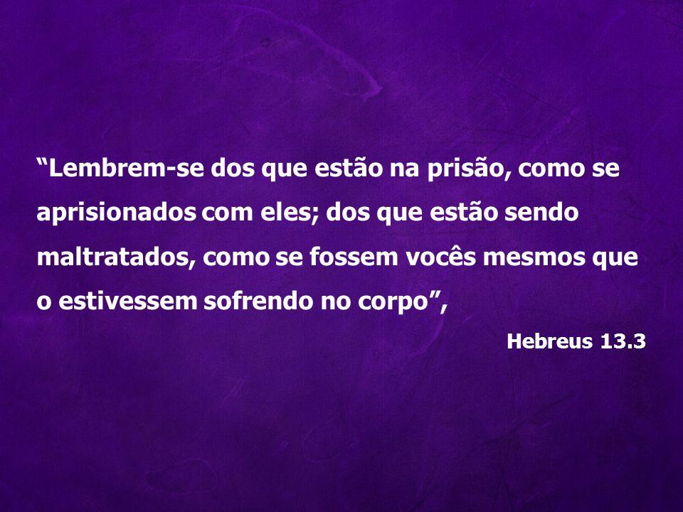 www.portasabertas.org.br   Portas Abertas Brasil Argélia Em 29 de março de 2008, as autoridades acusaram Habiba Kouider de praticar uma religião não muçulmana sem permissão.