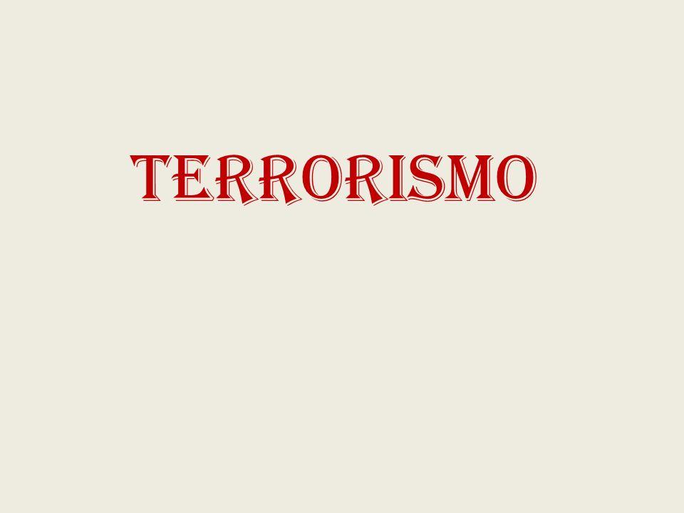 Terrorismo para destituir o governo Forças Armadas Revolucionárias Colômbia – Exército do Povo (em espanhol: Fuerzas Armadas Revolucionarias de Colombia–Ejército del Pueblo), também conhecidas pelo acrônimo FARC ou FARC-EP, é uma organização de inspiração comunista, auto-proclamada guerrilha revolucionária marxista- leninista, que opera mediante táticas de guerrilha.