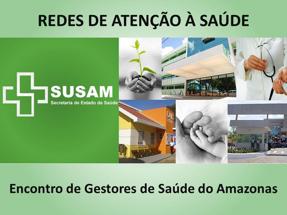 FONTE: IBGE (2010) A TRANSIÇÃO DEMOGRÁFICA 10% da população idosa BRASIL 2005 a 2030 15% da população idosa 20 MILHÕESMAIS DE 40 MILHÕES 19801990 2000 20052010 2020 2030