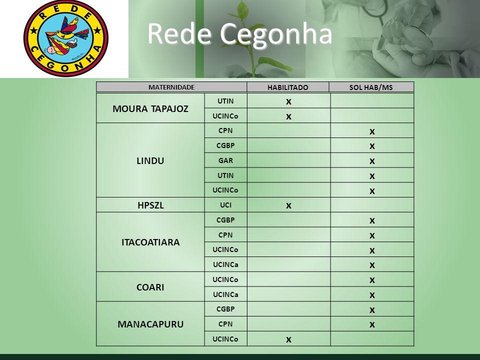 Desenho Regional de Saúde Capital Manaus Alto Solimões Região Entorno de Manaus Região Médio Amazonas Região Rio Negro e Solimões Regional Baixo Amazonas Regional do Madeira Regional do Purus Regional do Juruá Regional do Triangulo