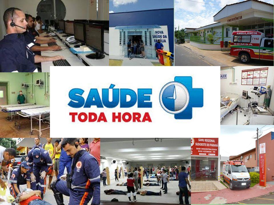 PLANO DE AÇÃO REGIONAL DAS REDES DE ATENÇÃO ÀS URGÊNCIAS SALA DE ESTABILIZAÇÃO REGIONAL RIO NEGRO E SOLIMÕES MANACAPURU85.141Hospital Regional Lázaro Reis ANAMÃ10.214Hospital Francisco Sales de Moura ANORI16.317Hospital Darlinda Ribeiro BERURI15.486Unidade Hospitalar de Beruri CAAPIRANGA10.975Hospital Odilon Alves de Araújo COARI75.965 Hospital Regional Dr.