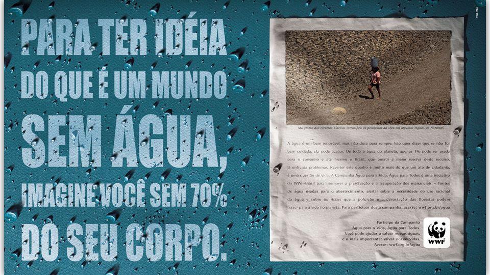 Conscientização é um teste de realidade...Paulo Freire In Conscientização, Cortez e Moraes, p.15.