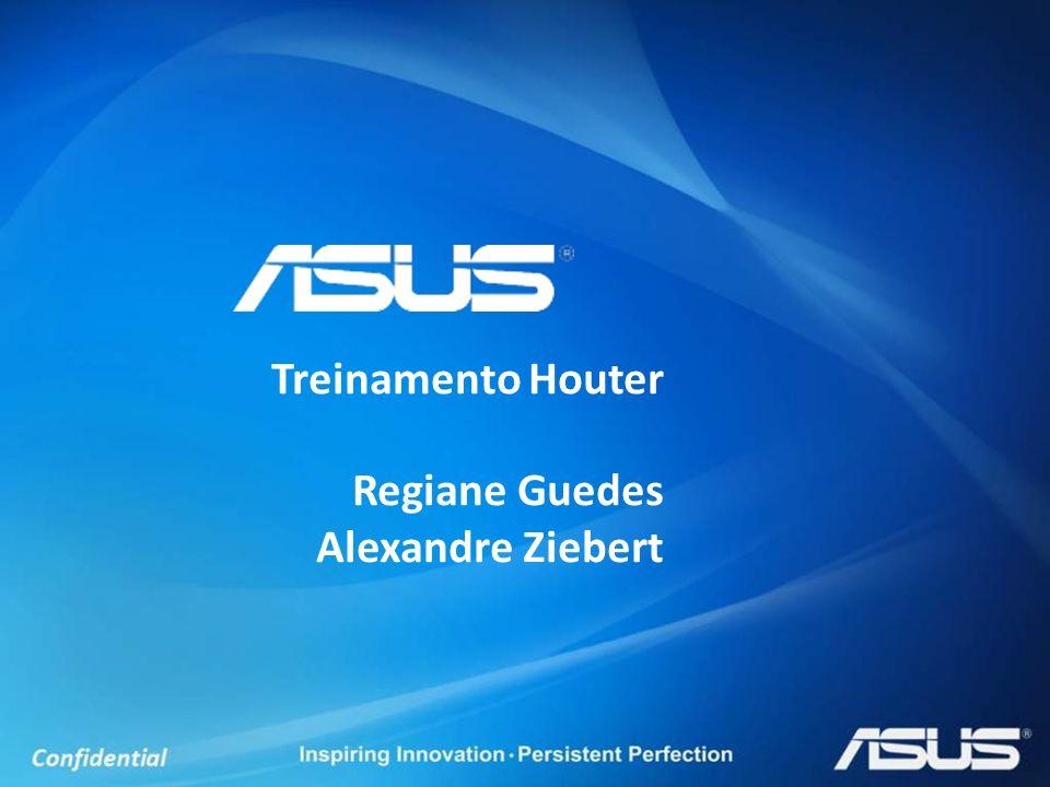 ASUS é uma empresa líder global em tecnologia na era digital.