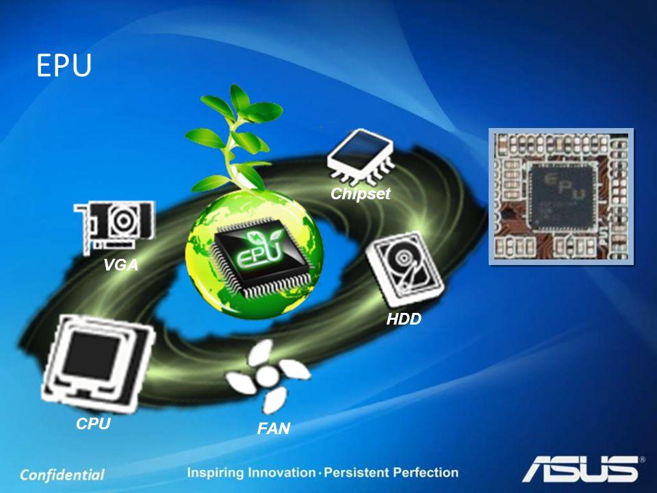 BIOS UEFI BIOS tradicionalASUS EFI BIOS Comandos pelo teclado Tela chata e complicada Interface Gráfica Comandos pelo Mouse