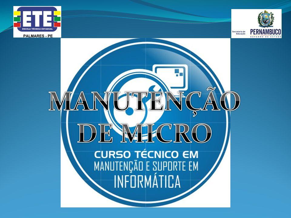 PROFº Julio Cesar e-mail: jc.s_2007@hotmail.com