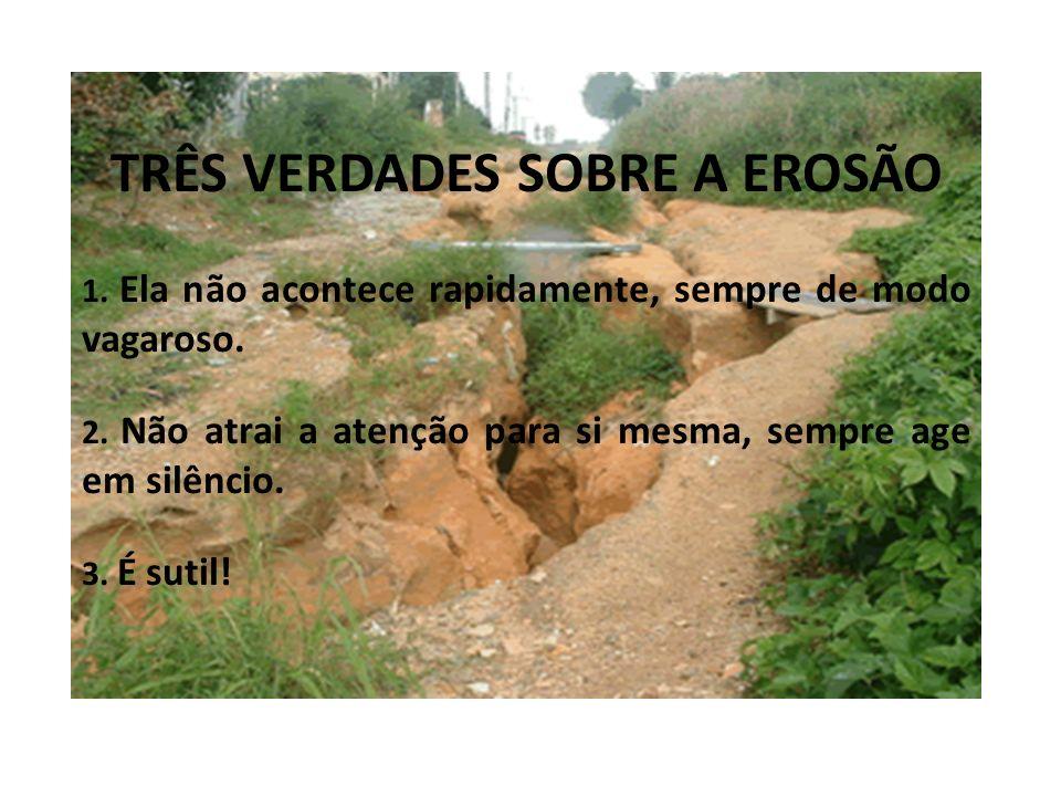 LIBERANDO O FLUIR DO AVIVAMENTO A urgência bíblica por UNIDADE SEIS RAZÕES PARA PRESERVAR A UNIDADE 4.