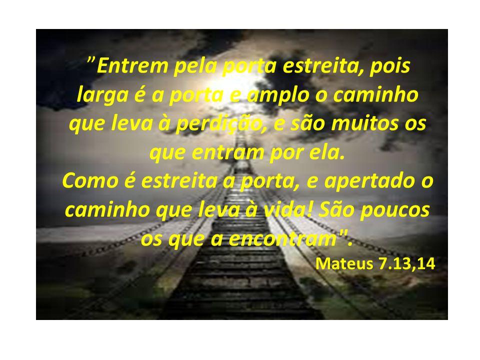 COMO DEIXAR QUE DEUS MUDE A SUA VIDA (3) À medida que Deus for revelando barreiras, imediatamente confesse todos os seus pecados e abrace os passos concretos para o arrependimento.
