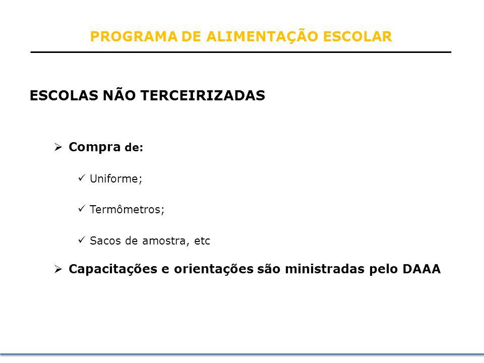 UTENSÍLIOS Prazo final - 30/09/2013 Prestação de Contas - 25/10/2013 Comunicados sobre a compra Ofício Circular CENUT nº 001/2013: Orientações gerais