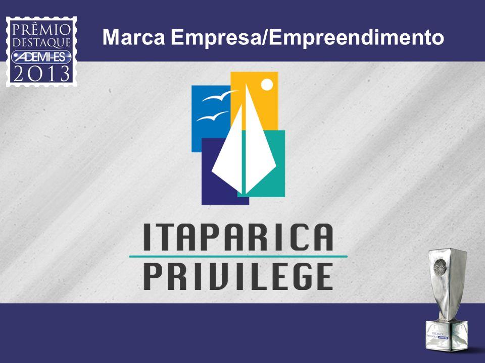 Justificativa O Itaparica Privilege, lançamento da Proeng em parceria com a Luciano Costa Internacional, foi projetado para o público jovem que pretende adquirir seu primeiro imóvel.