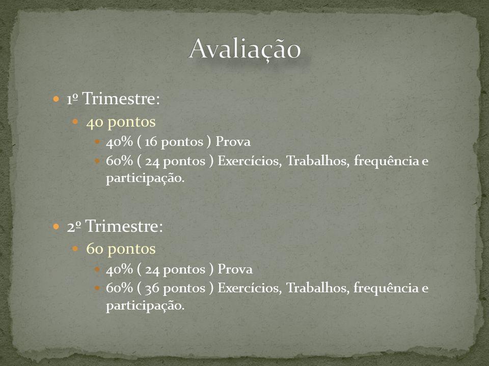 E-mail: bellotti.flavio@gmail.com