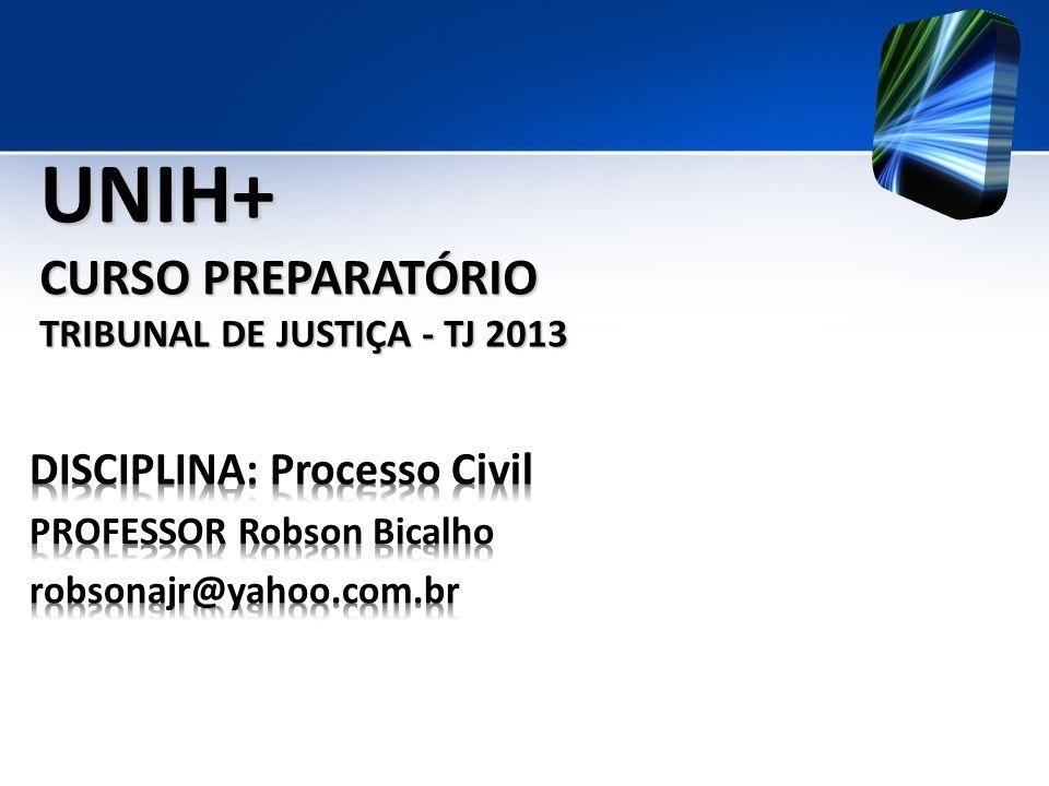 Penhora Art.660.