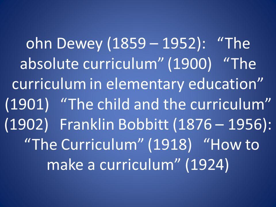 Um olhar compassado, ritmado, sobre a pedagogia [Teoria] Tradicional...