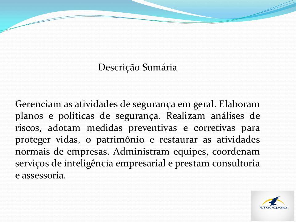 A logística é dividida em dois tipos de atividades - as principais e as secundárias (Carvalho, 2002, p.