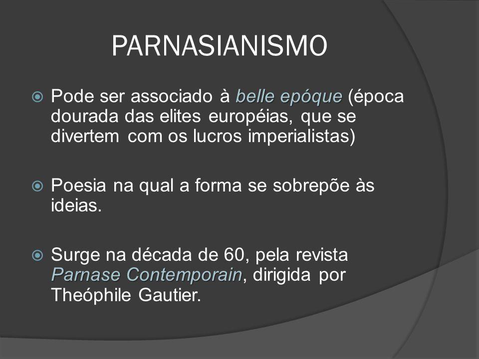Carioca, estudou Medicina e Direito, foi jornalista, inspetor escolar, ativista político e boêmio Príncipe dos poetas brasileiros.