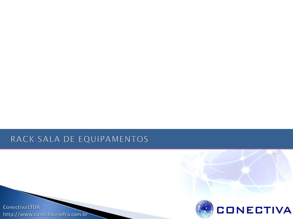 ProdutoFabricanteUnidadeQuantidadePreço IndividualValor Total Eletroduto galvanizado médio 4 Eleconm832,35258,83 Eletroduto galvanizado médio 2 Eleconm509,41470,48 Eletroduto galvanizado médio 1.1/4 Eleconm9505,535.254,13 Acessórios para eletrodutos (Curvas, interconexões e fixação)Elecon%20%-1.196,69 Eletrocalha perfurada 150 X 100 chapa 22Kennedym30212,763.852,21 Acessórios para eletrocalhas (Curvas, interconexões e fixação)Kennedy%20%-770,44 Caixa de inspeção em alvenaria 60 x 60cm, com tampa em concreto e alça padrão Telebrás-und1166,39 Distribuidor Geral (DG), 800x800x120mm, padrão Telebrás nº 5, caixa metálica de sobrepor em chapa de aço SAE 1008, completo, com fundo de madeira, aterramento em haste de cobre 3/4 Inelsaund1176,23