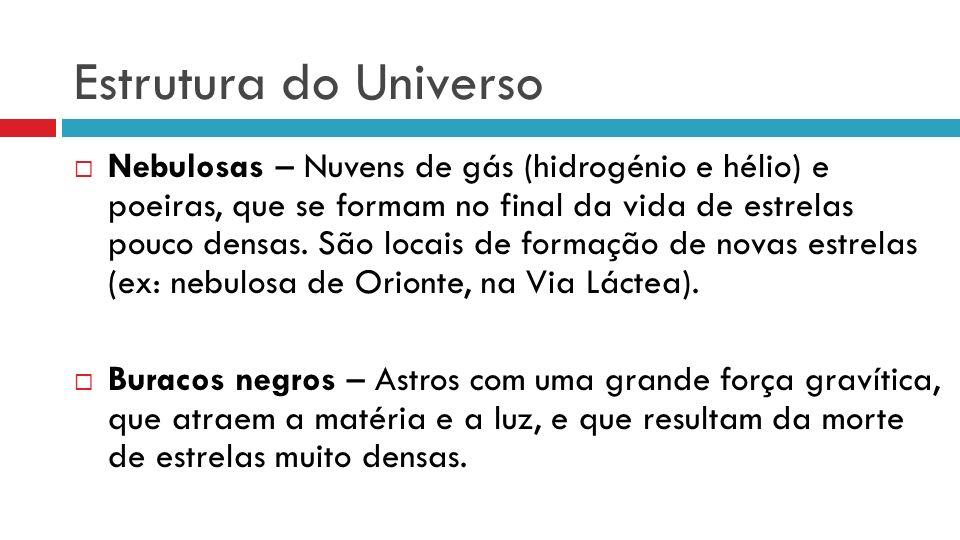 3. ÁTOMO DE HIDROGÉNIO E ESTRUTURA ATÓMICA