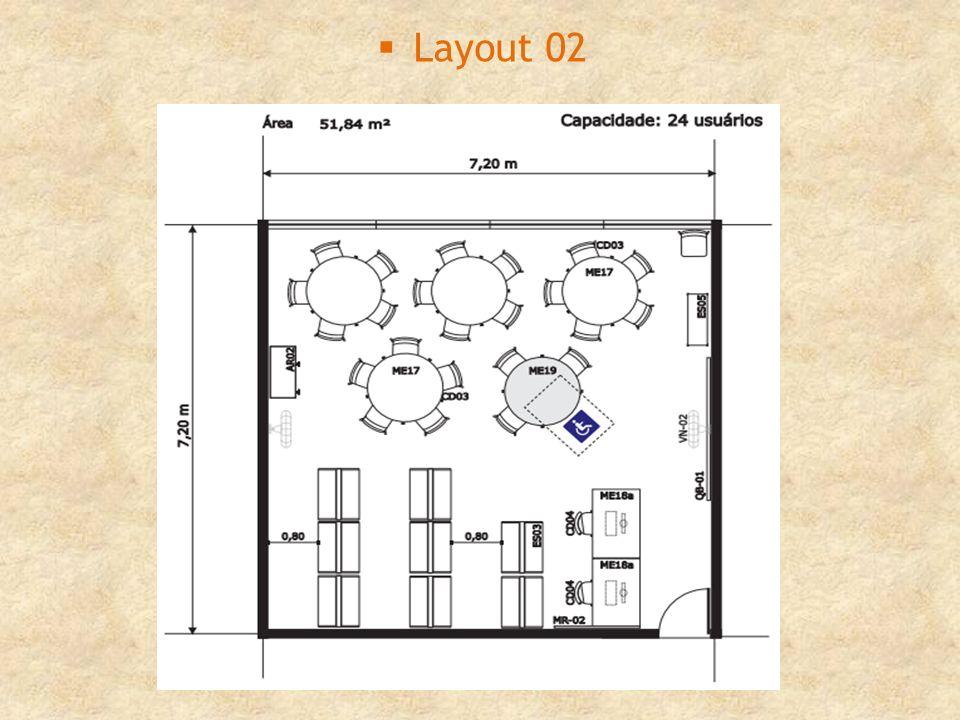Layout 02
