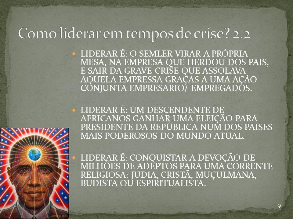 QUAL A FONTE DE PODER DO LIDER, .RECOMPENSA OU PUNIÇÃO.