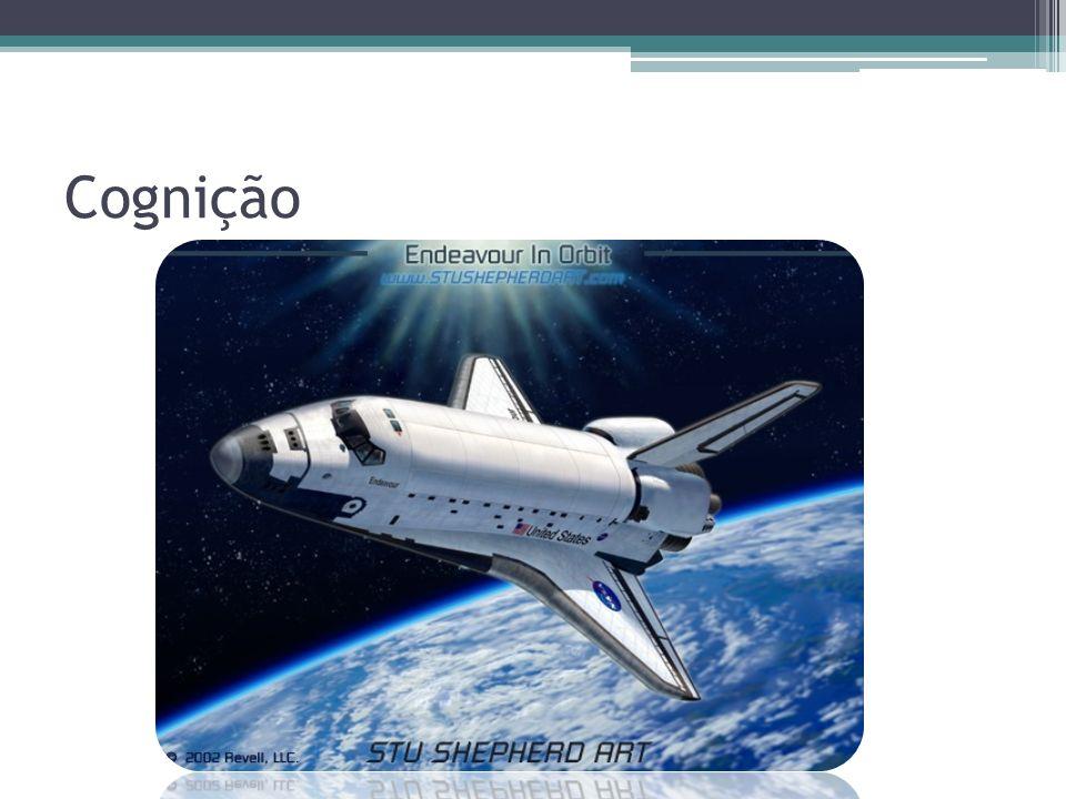 Como funciona um ônibus espacial?