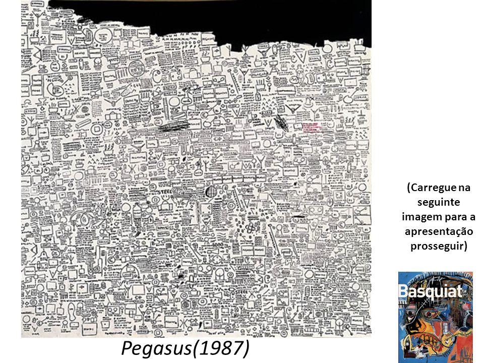 Pegasus(1987) (Carregue na seguinte imagem para a apresentação prosseguir)