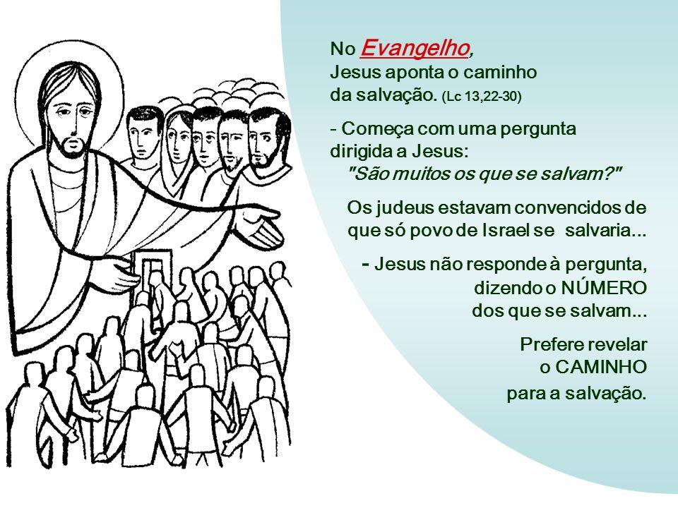 Dia do Leigo e do Catequista Saudamos nesse dia a todos os LEIGOS e CATEQUISTAS que exercem esse precioso serviço na Comunidade.