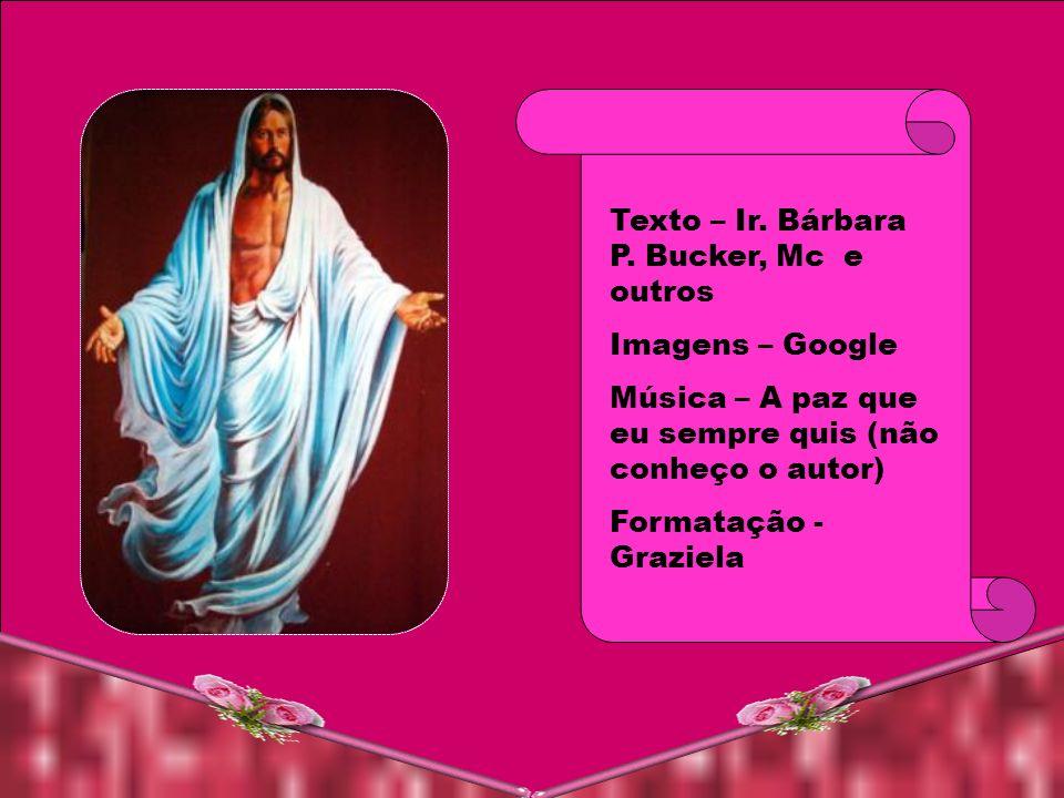 Caríssimos, visite o nosso site: www.tesouroescondido.com