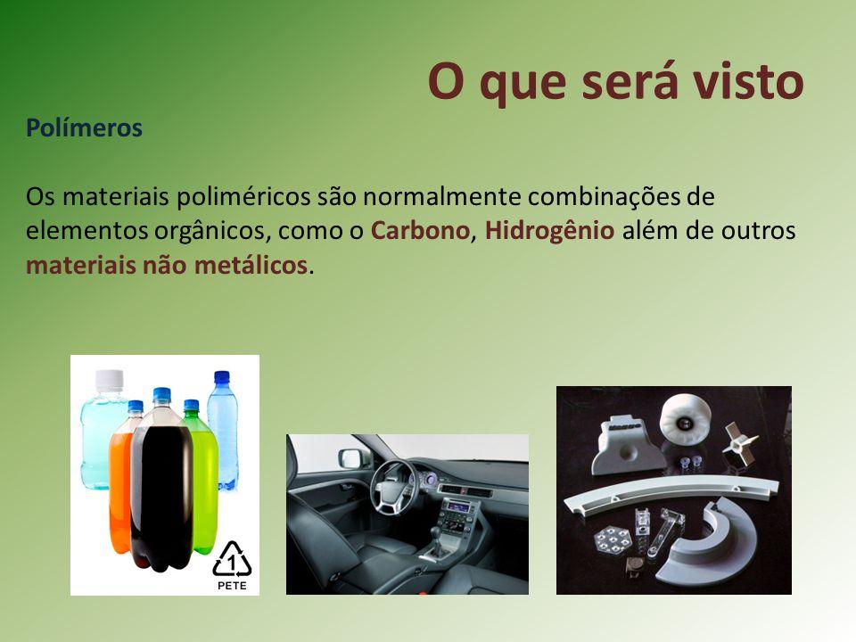 1 – Cite duas características desejáveis dos minerais argilosos relativas aos processos de fabricação.