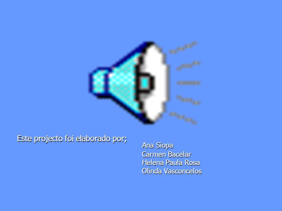 Bibliografia Adelaide Love, O Livro Mágico Adelaide Love, O Livro Mágico Calixto, J.A (1996).