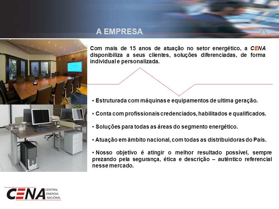 PROJETOS E INSTALAÇÕES ELÉTRICAS Emissão de Laudos SPDA – Sistemas de Proteção Contra Descargas Atmosféricas (pára- raio), Laudos de Aterramento, Laudos de Instalações Elétricas de BT e Instalações de Dispositivo Supressor de Surto.