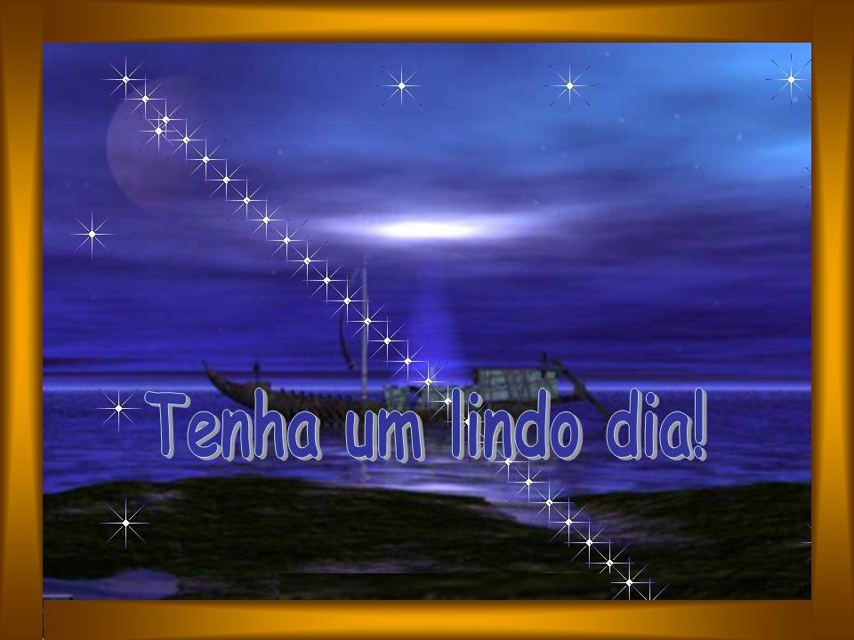 procurando agradar ao Senhor, como somente as pessoas especiais sabem fazer, e para mim você é..... muito especial...