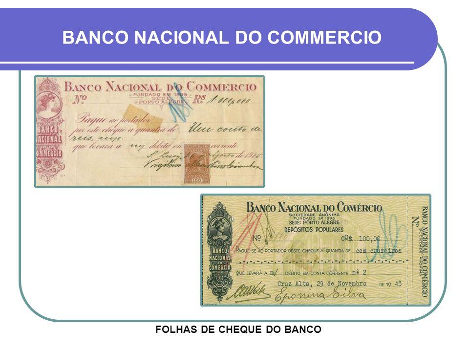 ANÚNCIOS PRAÇA GENERAL FIRMINO NOSSO INESQUECÍVEL ERICO VERISSIMO TRABALHOU NO BANCO DO COMMERCIO ENTRE 1922 E 1926